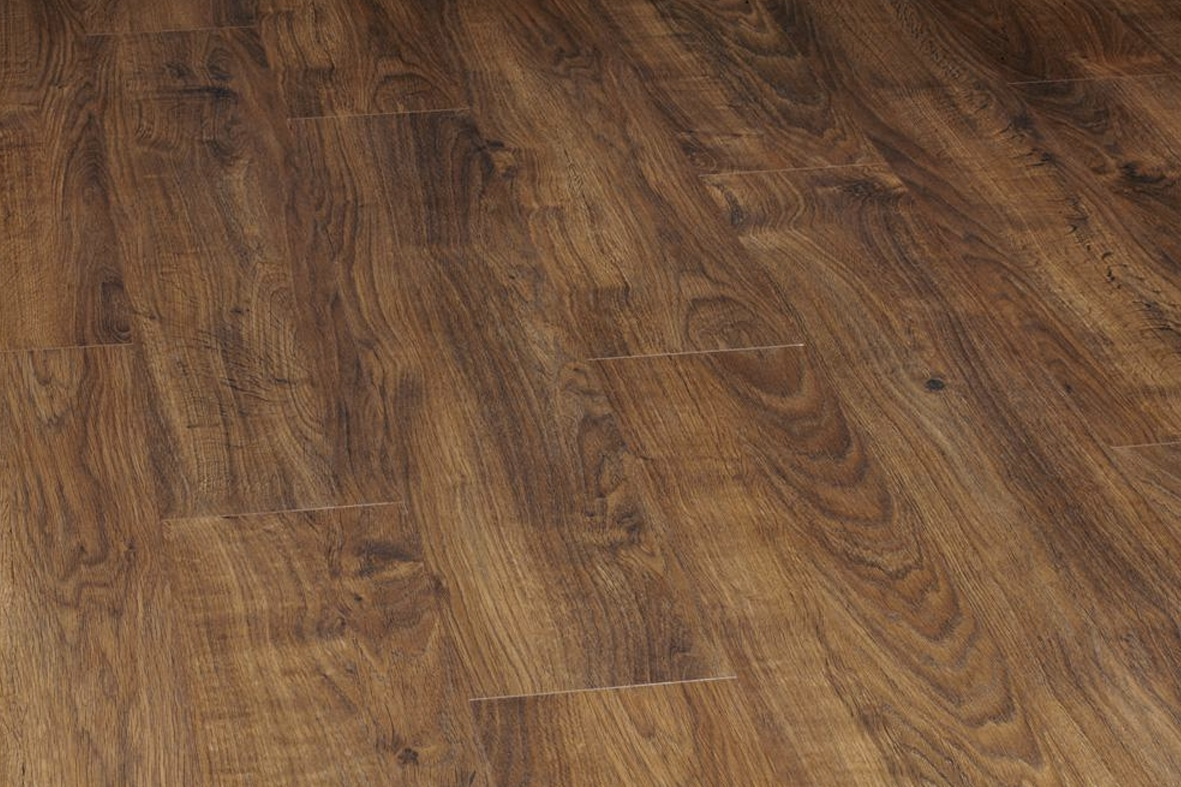 laminate vs solid wood flooring herts flooring. Black Bedroom Furniture Sets. Home Design Ideas