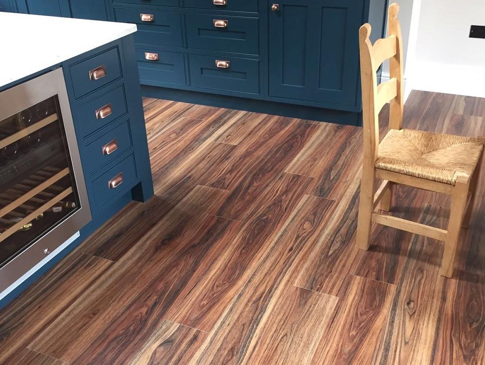 Flooring Design And Consultation Berkhamsted Herts